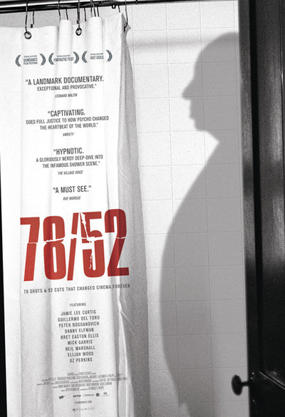 78/52 Poster