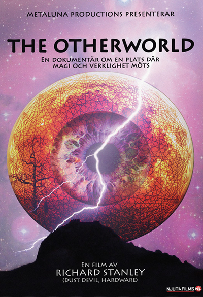 The Otherworld Poster